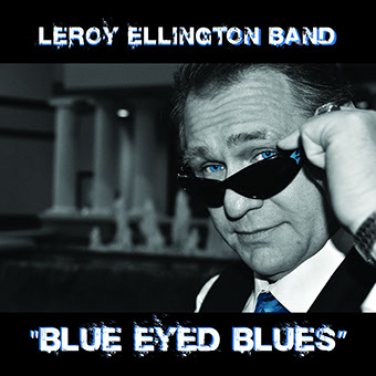 leroy_ellington_ep-cover
