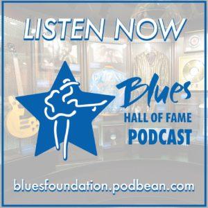 Blues_foundation_podcast